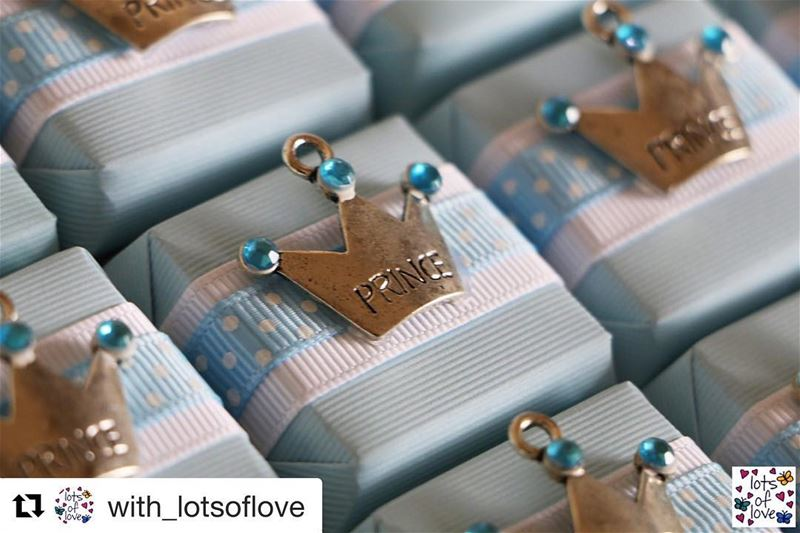 Photos by @krystelkoussaphotography   Repost @with_lotsoflove・・・IT'S A... (Lots Of Love Lebanon)