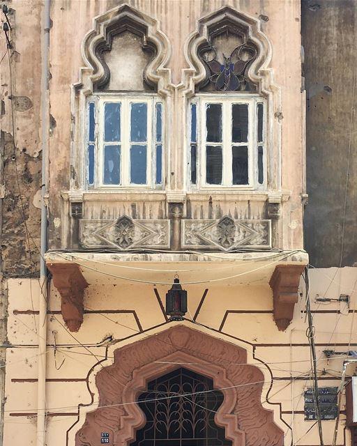 nudes on a Wednesday 🏷•• ihavethisthingwithbeirut passionpassport ... (Beirut, Lebanon)