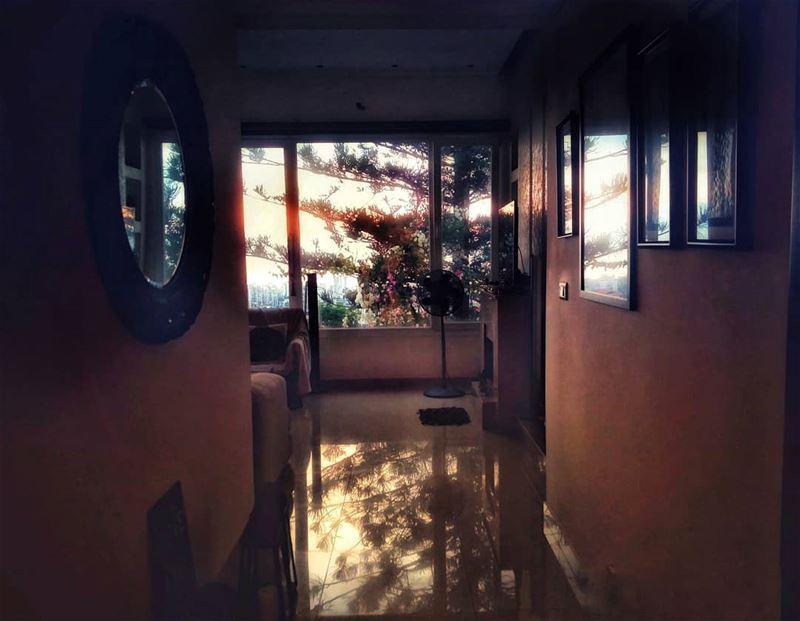 ɧԾʍe ՏաeeԵ ɧԾʍe •••• home sweethome lebanon lebanonhouses modern... (Ghadir, Mont-Liban, Lebanon)