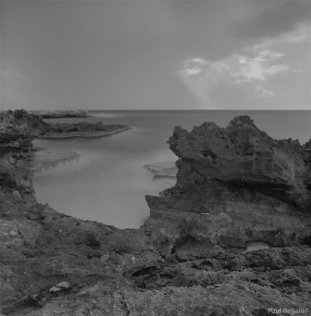 filmphotography nature naturephotography seascape beach ...