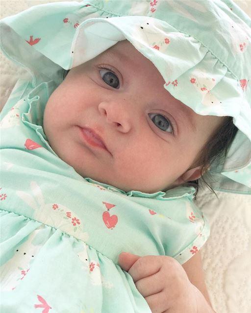 Chloé ❤️ lebanon batroun chloe habibi mydaughter babies ... (Batroûn)