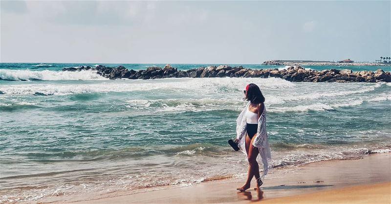 mood 🏖 livelovejiyeh beautifuldestination............. (Pangea Beach Resort)