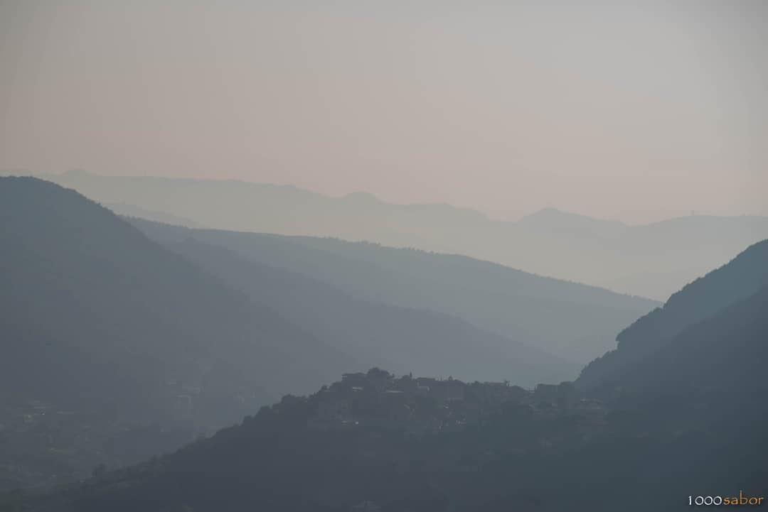 My Lovely , Lebanon ❤🇱🇧❤🇱🇧🌺🆙--- 1000sabor picoftheday ... (Lebanon)