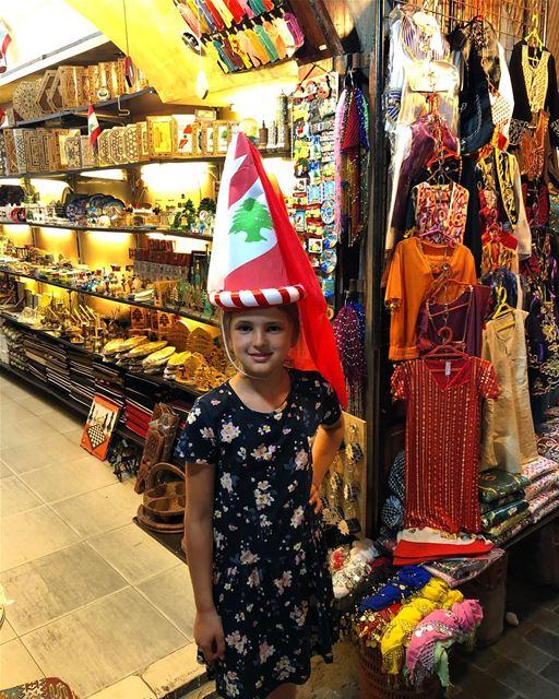adorable tourist lebanon🇱🇧 meetlebanon ... (Saïda, Al Janub, Lebanon)
