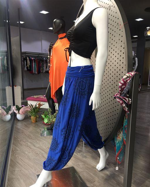 Stay comfy 😊DailySketchLook 363 shopping italian boutique instashop ... (Mytaleb)