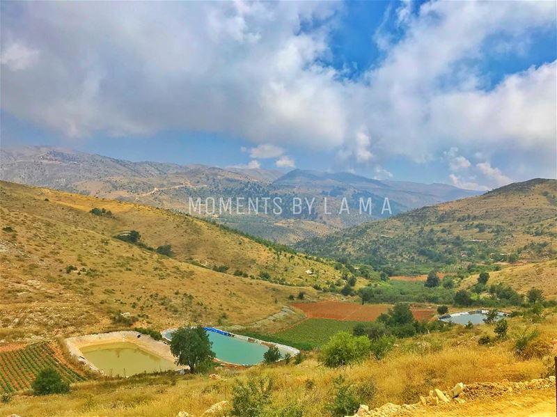 landscapephotography landscape naturephotography nature lebanonnature... (Miniyeh-Danniyeh District)