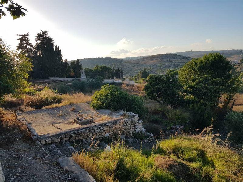 yaroun yarounday lebanon visitlebanon feellebanon southlebanon ...