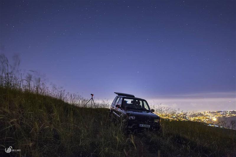 My Range Rover P38 🚙 rangeroverp38 rangerover nightphotography ...