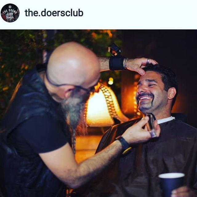 doersoftheword doersclub thedoers lebanon lebanonbynight nightlife ...