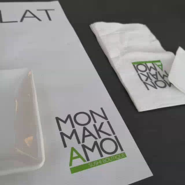Planning for this night?  monmakiamoi is waiting for u  placetovisit in ... (Mon Maki A Moi)