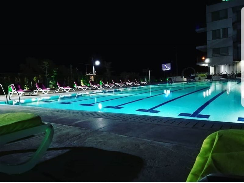 batroun  thoum  le_six  hotel  swimming  pool  vacation  bebatrouni ... (Le Six Resort Hotel)