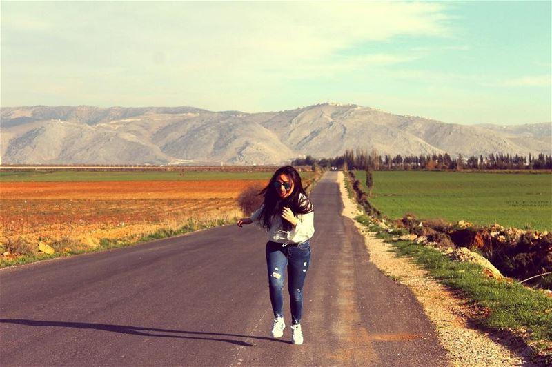 lebanon bestoftheday picoftheday livelovelebanon ig_lebanon ... (Western Beqaa District)