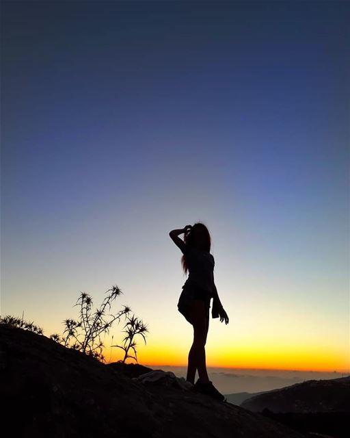 .... lebanon beautifullebanon beautifuldestinations ... (My World)