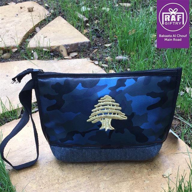 Cedars 🇱🇧 raf_giftry....... cedars purse wallet gift pouch ... (Raf Giftry)