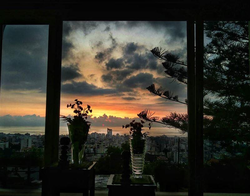La meilleure des vengeances? C'est de réussir sa vie. 💯•••••... (Ghadir, Mont-Liban, Lebanon)
