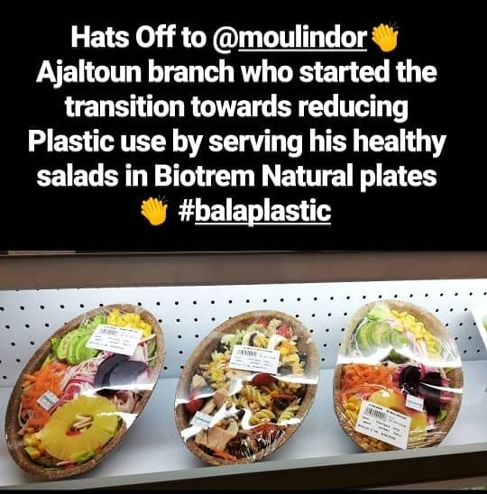 Thank you @moulindor and @eataplatelb for leaping forward! Give it a try...