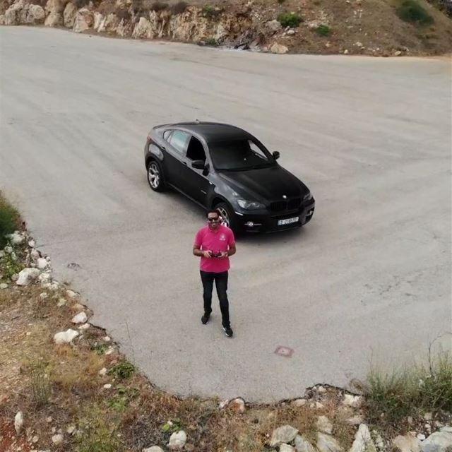 —————A.J————— sky dji mavic mavicair djimavic djimavicair drone ... (Mount Lebanon Governorate)