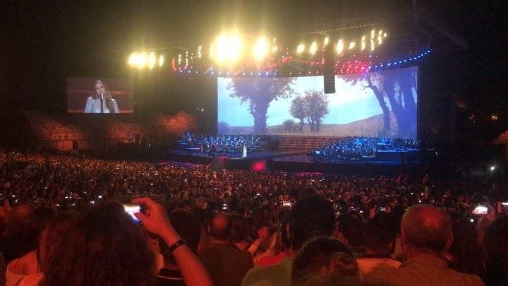 بكرا_شي_نهار tyrepage @tyrepage livelovetyre @livelove.tyre ... (Tyre, Lebanon)