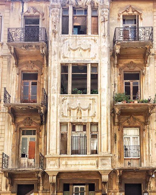 pretty things 🎀🌿•• ihavethisthingwithbeirut passionpassport ... (Beirut, Lebanon)