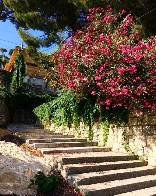 deirlkamar livelovedeirelkamar chouf lebanon beautifuldestinations ... (Dayr Al Qamar, Mont-Liban, Lebanon)