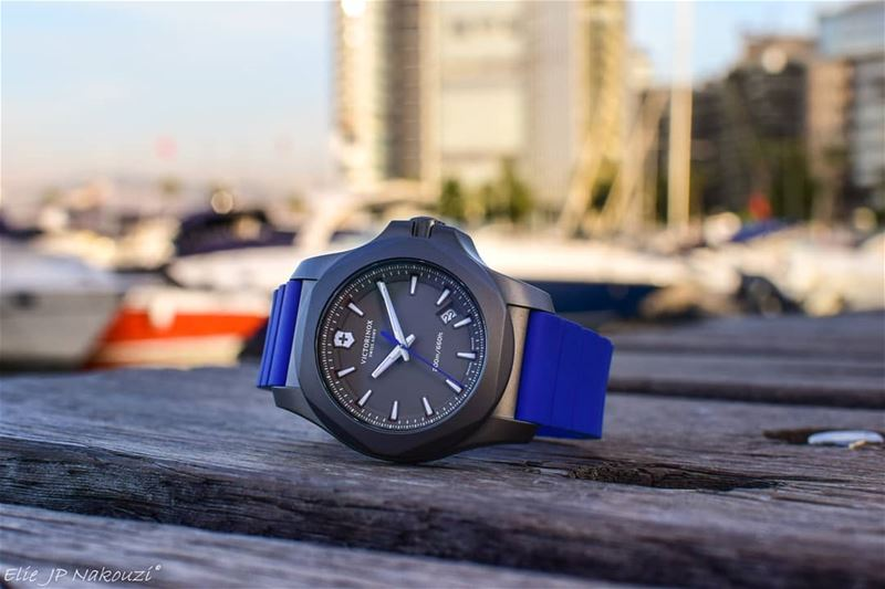 Summer vibes@atamianwatches  weareatamian ... nikon  photography  time...