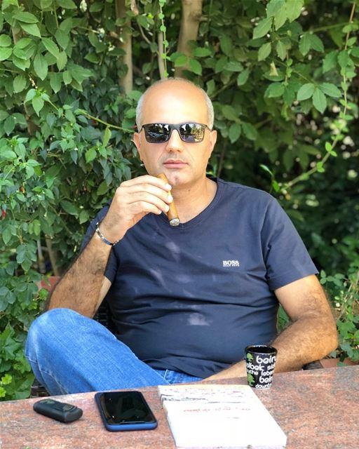 Best Afternoon Cigar.... afternoon cigar cigars zahle lebanon dubai... (Zahlé, Lebanon)