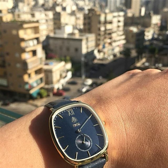 """ On a  hot  summer  afternoon in  beirut  Lebanon with my  10452dna ... (Beirut, Lebanon)"