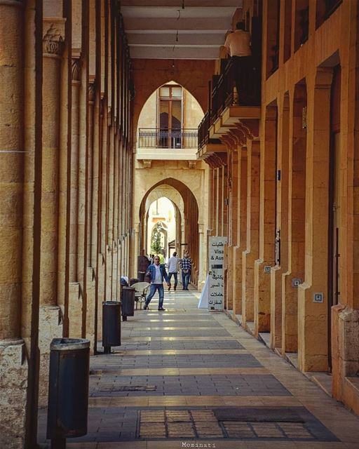 ================================================= livelovebeirut ... (Beirut, Lebanon)
