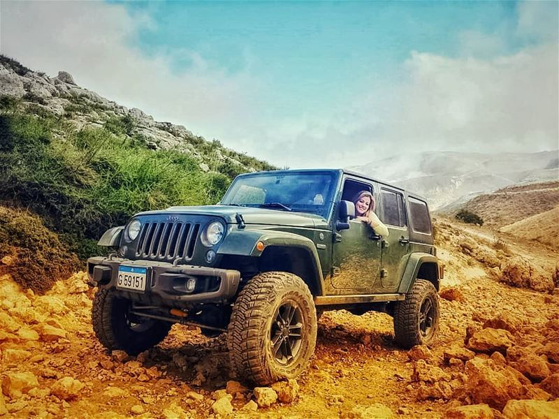 O|||||||O HER lebanon portrait portraitphotography offroad theimaged ...
