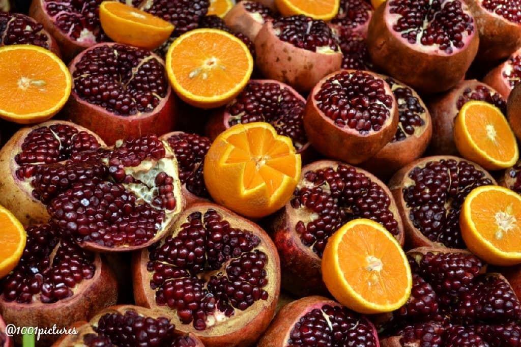 Eat better feel better!!!.. fruits healthyfood fruit food healthy ... (Beirut, Lebanon)