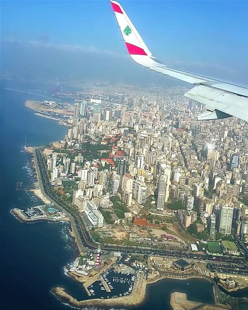 One of the best feeling starting wirh me and to lot's of people.Good... (Lebanon)