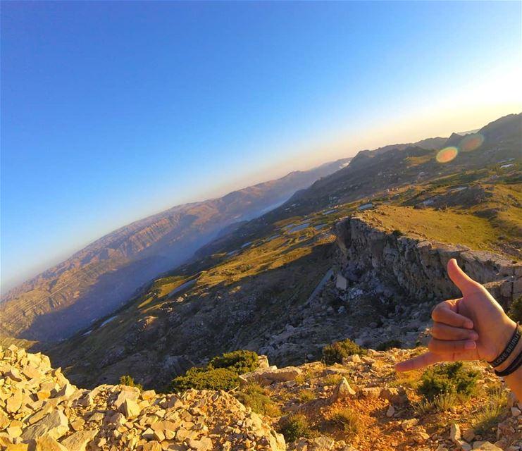 Work your way up. Nothing comes easy. livelovebeirut livelovelebanon ... (Lebanon)
