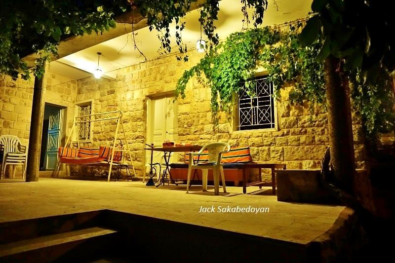 Jaj Village jaj jbail district mountlebanon montliban lebanon Liban ...