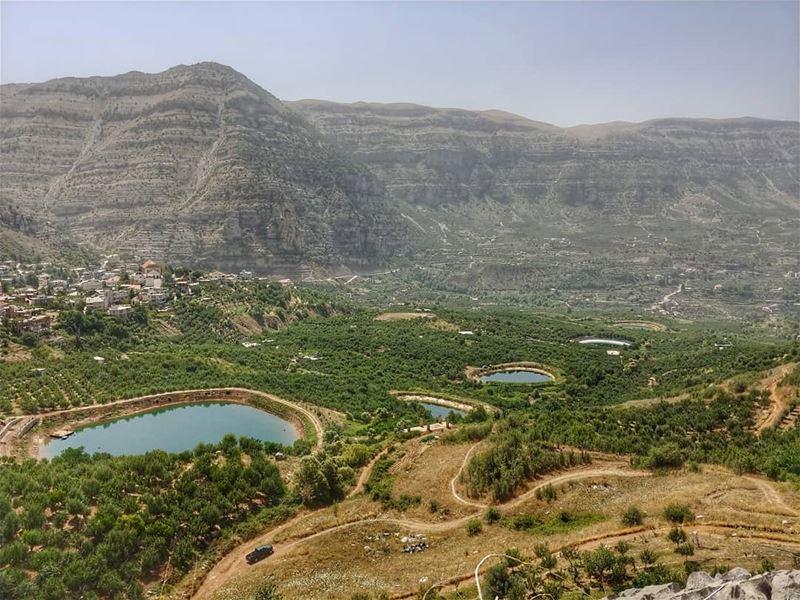 ptk_lebanon super_lebanon beautifullebanon lebanonspotlights ... (Akoura, Mont-Liban, Lebanon)