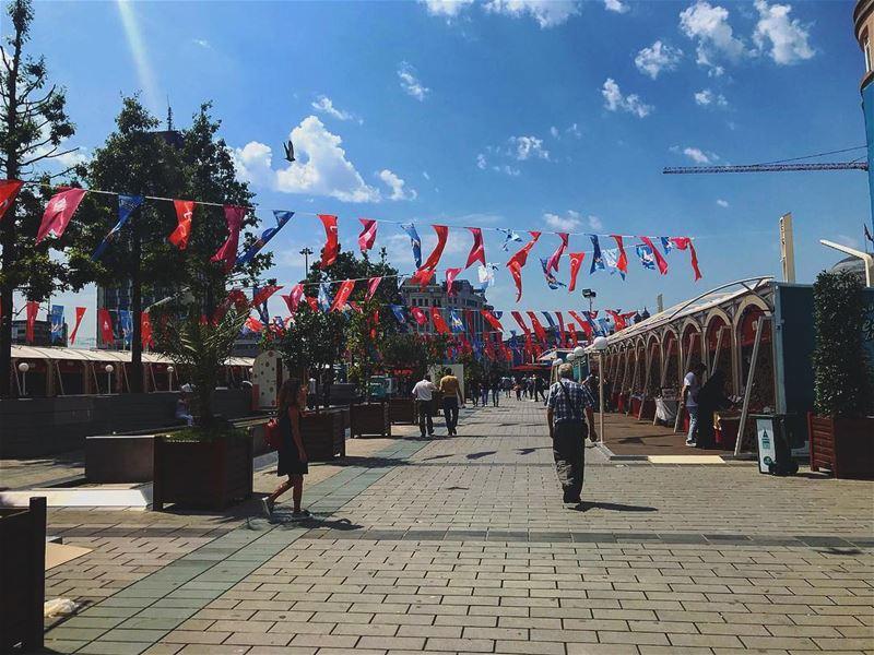 Anytime soon? 🇹🇷.... turkey istanbul lebanon travel travelpic ... (Istanbul, Turkey)