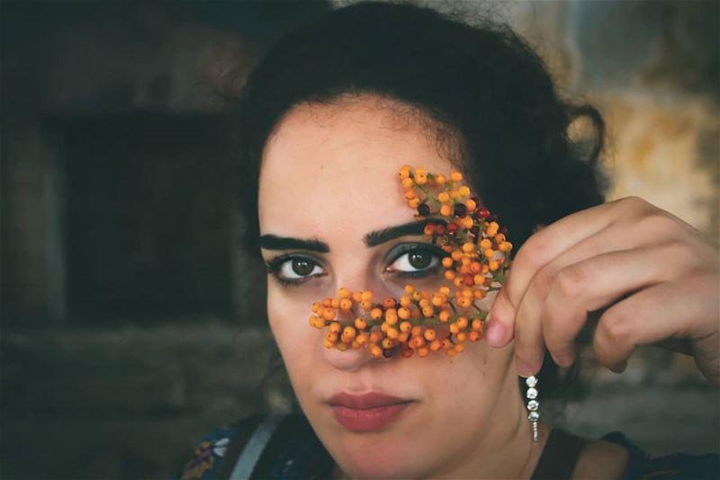 هذي الروح.. تشتاق إليك هي الروح.. لك تشتاق ❤... lebanon portrait ...