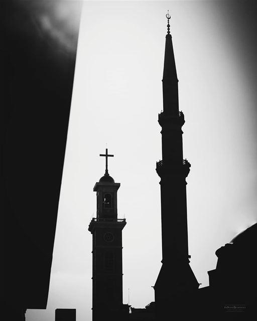 Imagine. (Beirut, Lebanon)