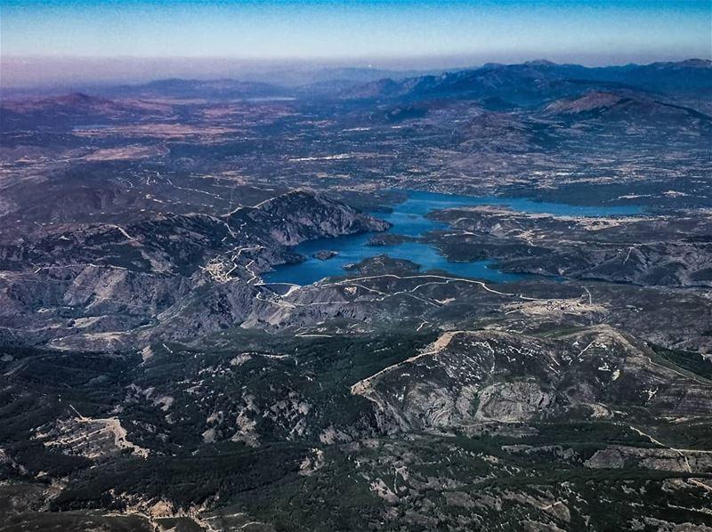 ig_worldphoto ig_dynamice nature landscape canon lebanon ... (Madrid, Spain)