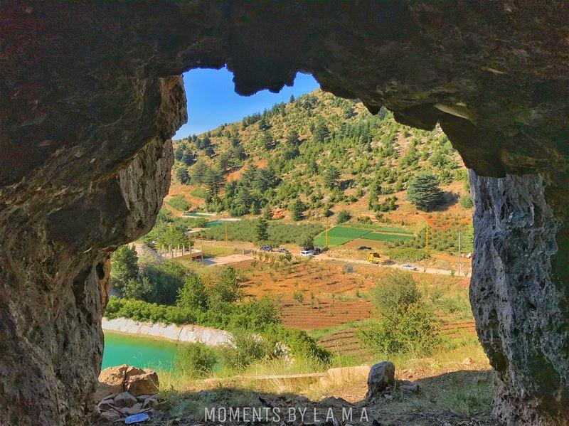landscapephotography landscape naturephotography nature livelovedanniyeh...