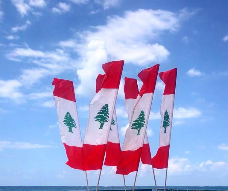 بجيشك بحبك... 💚💚 lebanon lebanse lebaneseandproud armyday myarmy ... (Lebanon)