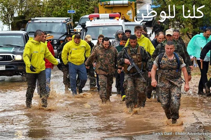 army lebanese lebanon كلنا_للوطن الجيش_اللبناني ehdenadventures لب