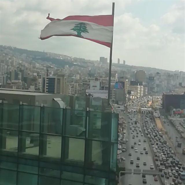 Lebanon 🇱🇧 ourlovelylebanon amaizingview Seaview lebanoninapicture ... (Antilyas)