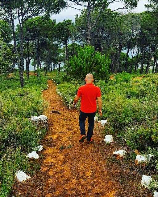 Join ProMax this SUN, AUG 05 to Khenchara hike.RSVP. +9613955642.🌲🌲🌲� (El Khenchâra, Mont-Liban, Lebanon)