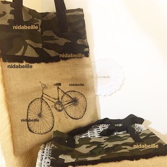 You r in the army now! Write it on fabric by nid d'abeille army fabric ...