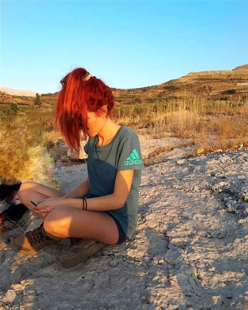 .... lebanon beautifuldestinations nature naturephotography ... (My Spot)