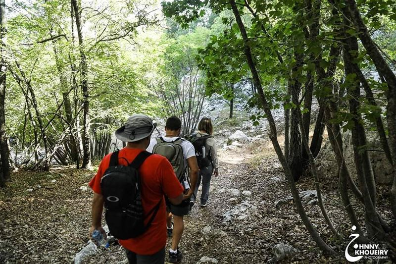 May your best Kilometers be those covered by foot ! JabalMoussa ...