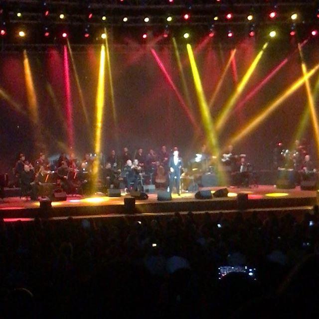 livelovelebanon liveloveehden lebanon beirutcity ehden ehdeniyat @ehd (Ehdeniyat International Festival)