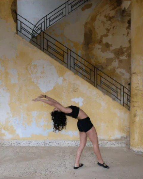 ~ ~...@yasminmasri1998 ballet balletpost ballerina instaballet ...