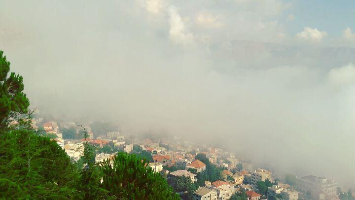 Ehden Zgharta إهدن Zghorta Lebanon naturelovers nature trees ... (Ehden, Lebanon)