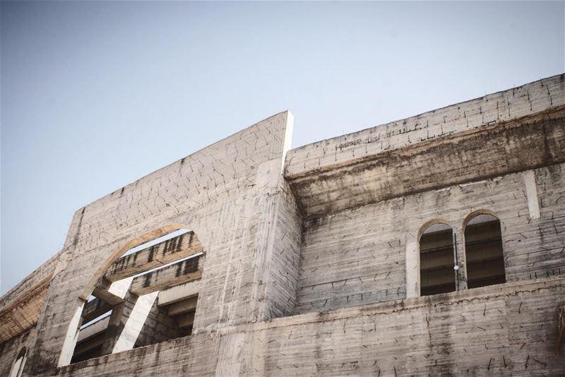 🌫 (Ansar, Lebanon)